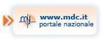 sito nazionale www.mdc.it